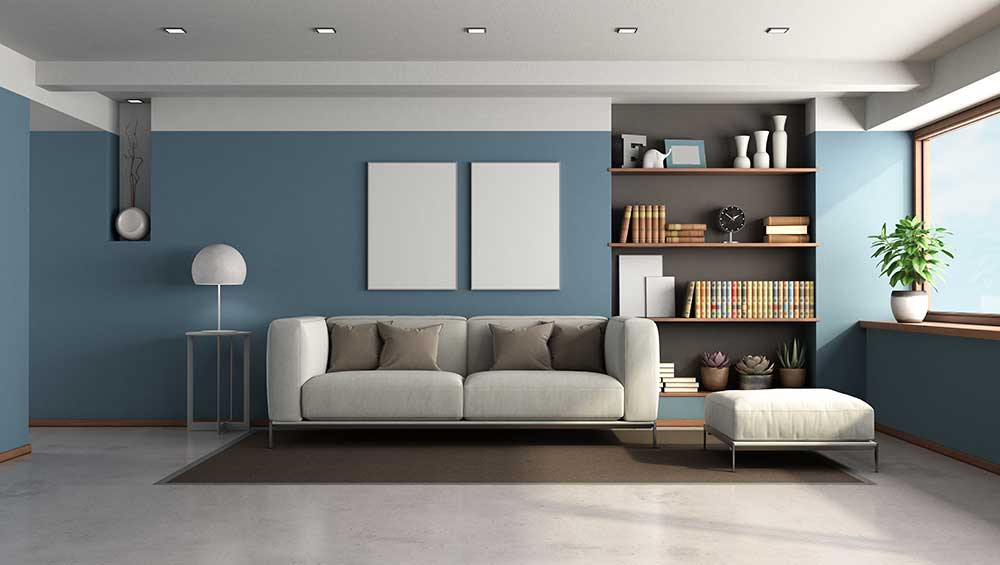 Modern Furniture Styles Leo Classic, What Is Classic Furniture Style